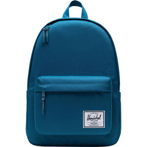 Classic X-Large Rucksack, blau, zoom bei OUTFITTER Online
