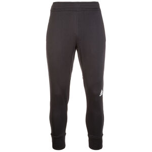 Sport Pant Trainingshose Herren, schwarz, zoom bei OUTFITTER Online