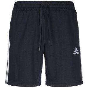 3-Stripes Shorts Herren, blau, zoom bei OUTFITTER Online