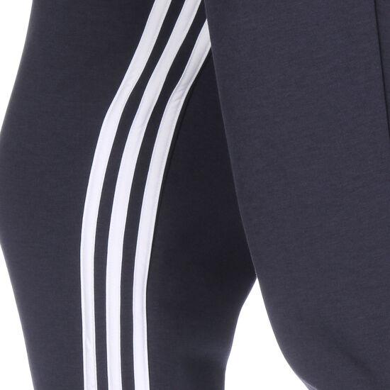 Must-have 3-Stripes Sweathose Herren, schwarz, zoom bei OUTFITTER Online