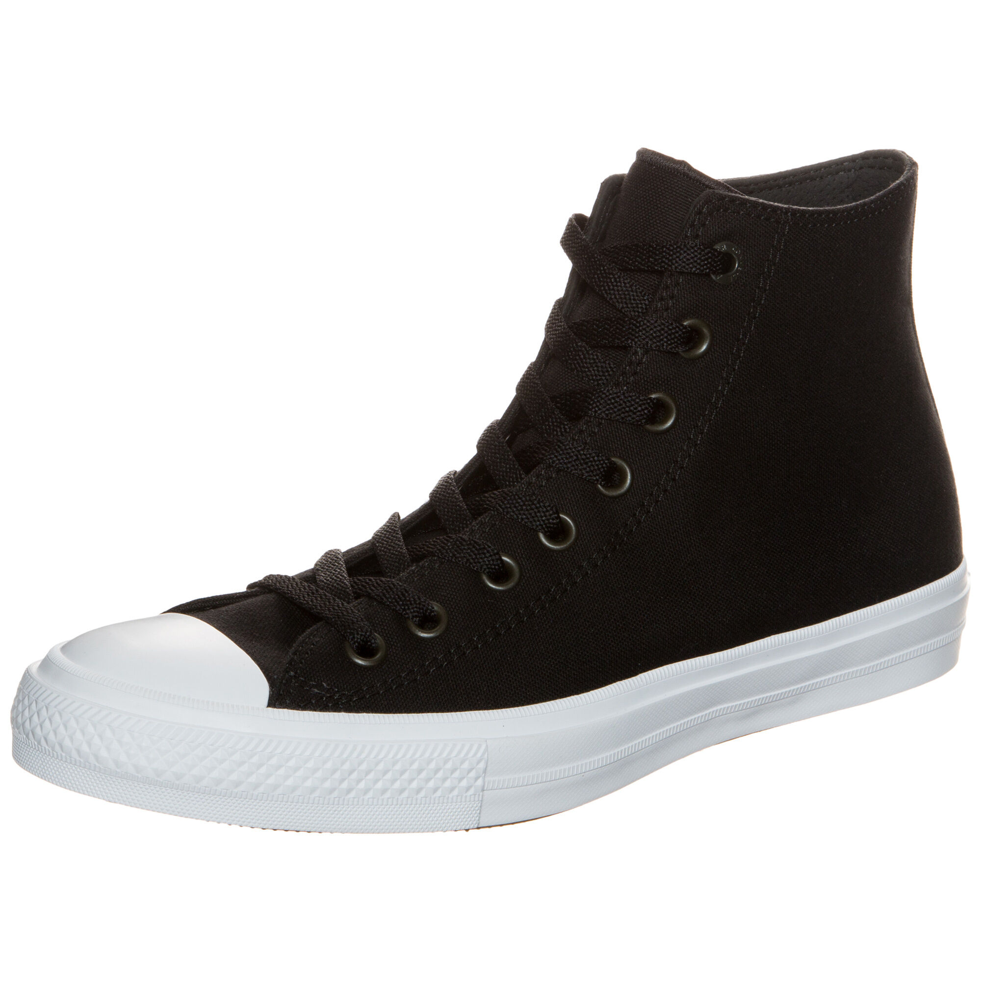 Converse Chuck Taylor All Star II High Sneaker bei OUTFITTER