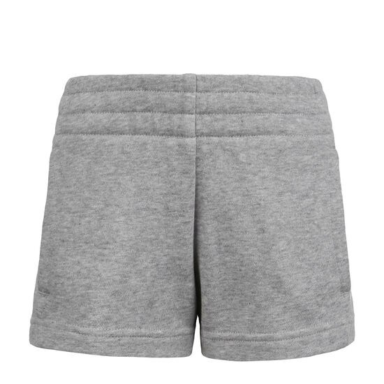 Must Have Short Kinder, grau / weiß, zoom bei OUTFITTER Online