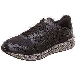 HyperGEL-LYTE Sneaker, schwarz / weiß, zoom bei OUTFITTER Online