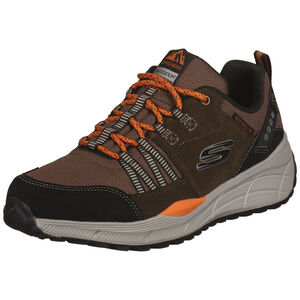 Equalizer 4.0 Trail Trainingsschuh Herren, braun / grün, zoom bei OUTFITTER Online