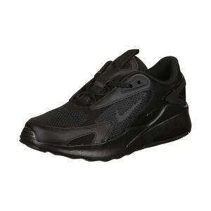Air Max Bolt Sneaker Kinder, schwarz, zoom bei OUTFITTER Online