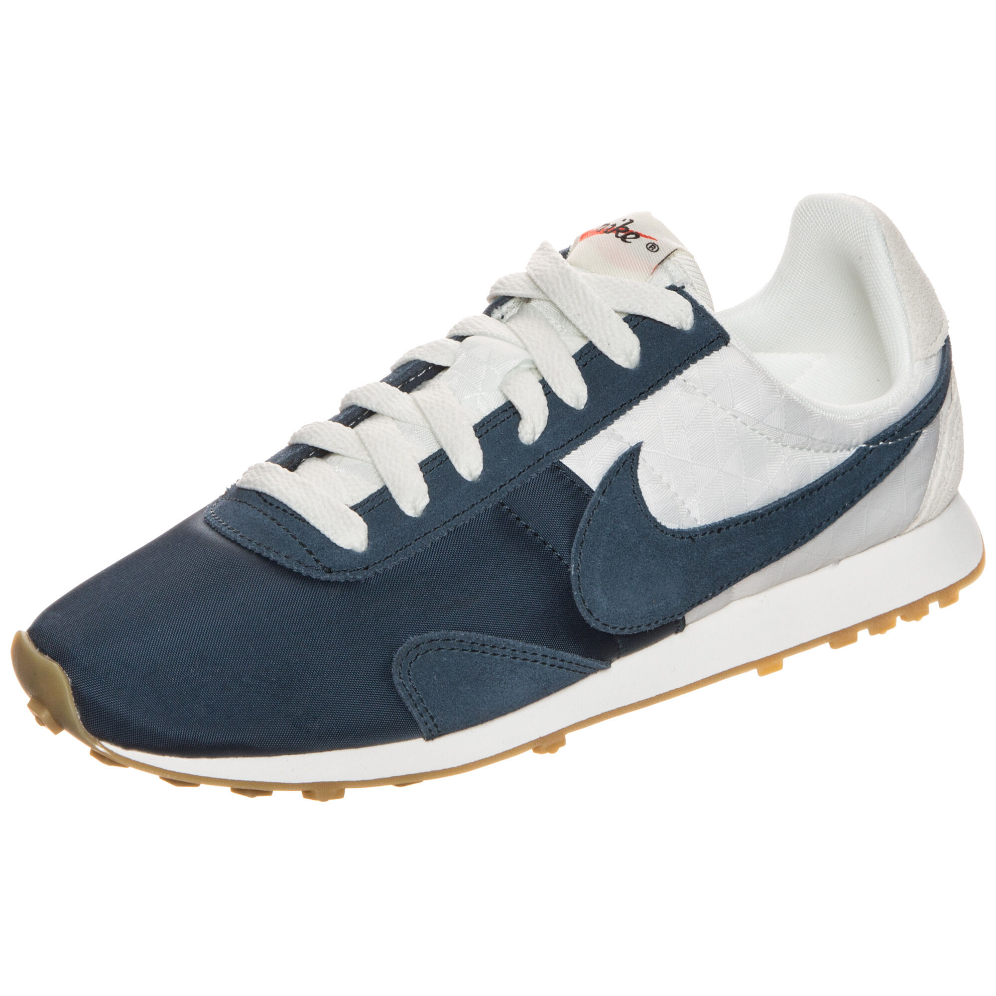 Nike Sportswear »Pre Montreal Racer Vintage« Sneaker, blau, blau-weiß