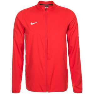 Team Performance Shield Trainingsjacke Herren, Rot, zoom bei OUTFITTER Online