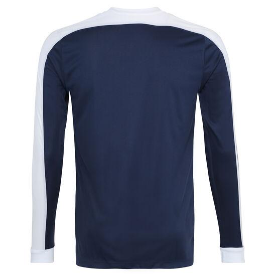 Striker IV Fußballtrikot Herren, Blau, zoom bei OUTFITTER Online