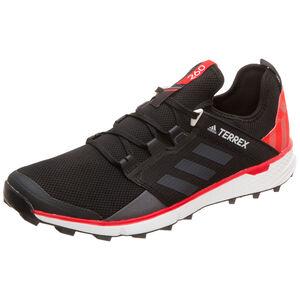 Terrex Speed LD Trail Laufschuh Herren, schwarz, zoom bei OUTFITTER Online
