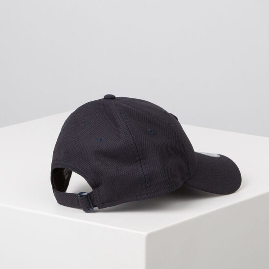 Diamond Era 9Forty Pittsburgh Pirates Cap, , zoom bei OUTFITTER Online