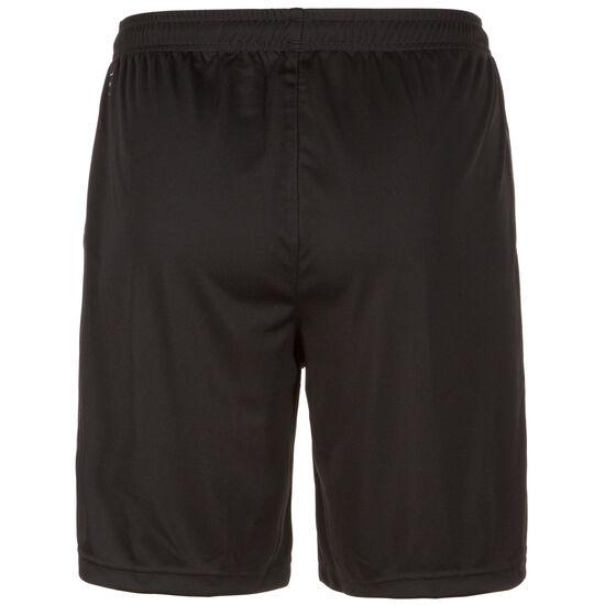 Liga Short Herren, schwarz, zoom bei OUTFITTER Online