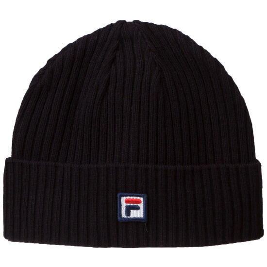 Fisherman F-Box Beanie, , zoom bei OUTFITTER Online