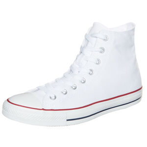 aab883f8fc06d Chuck Taylor All Star High Sneaker
