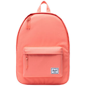 Classic Mid-Volume Rucksack, lachs, zoom bei OUTFITTER Online