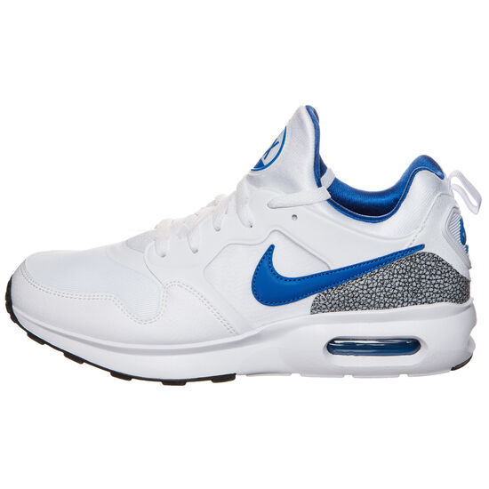 Air Max Prime Sneaker Herren, Weiß, zoom bei OUTFITTER Online