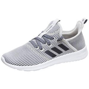 Cloudfoam Pure Sneaker Damen, weiß / grau, zoom bei OUTFITTER Online