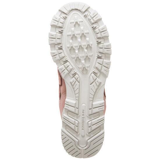 WH574-BA-B Sneaker Damen, Pink, zoom bei OUTFITTER Online