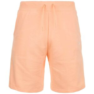 Essential Short Herren, apricot, zoom bei OUTFITTER Online