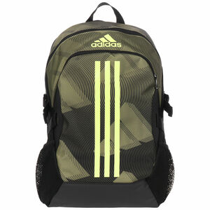 Power V Graphic Tagesrucksack, , zoom bei OUTFITTER Online