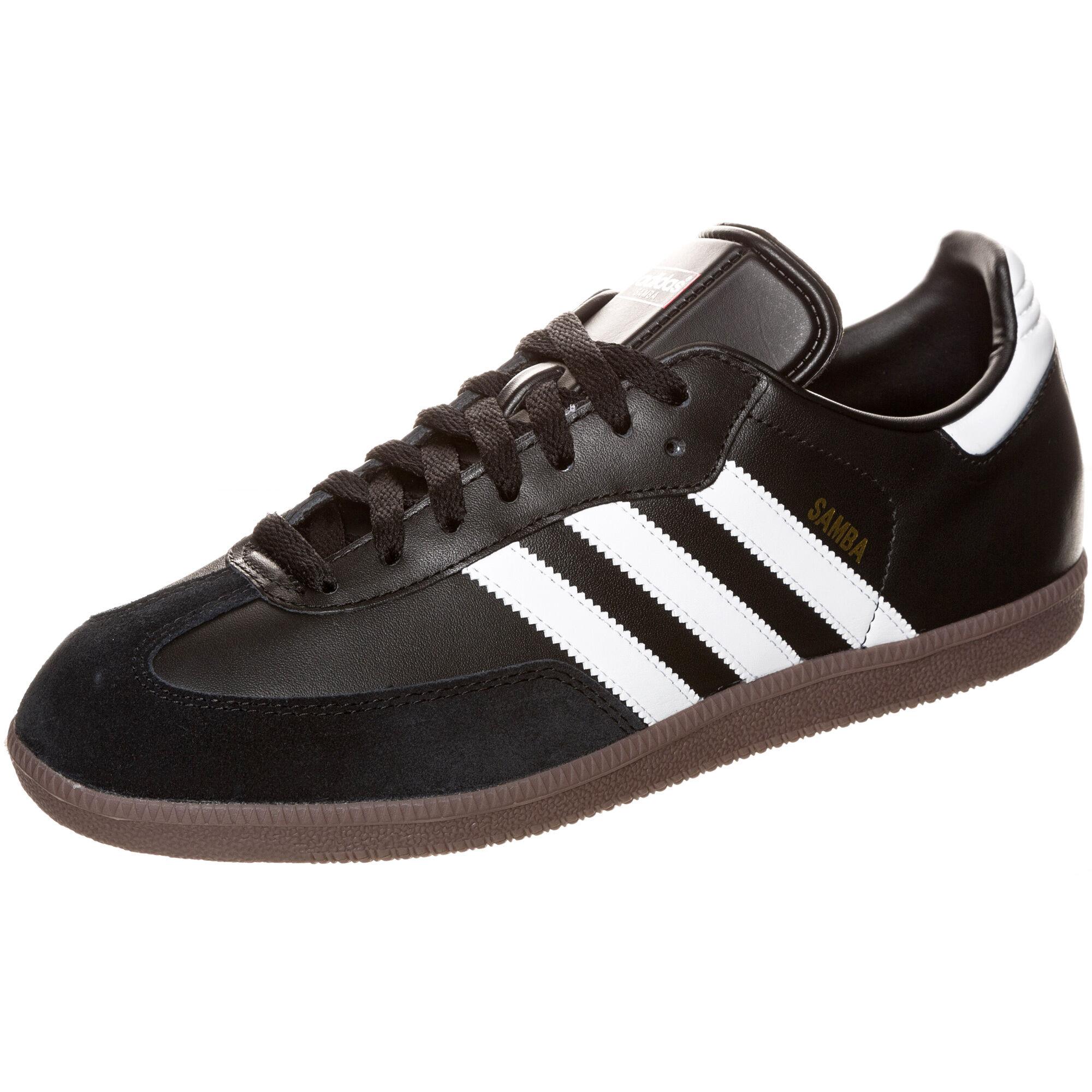 Samba Sneaker Herren