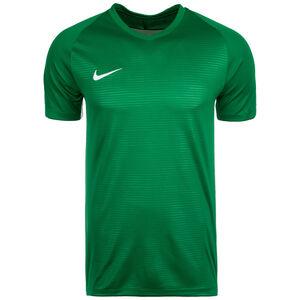 Dry Tiempo Premier Fußballtrikot Herren, grün / weiß, zoom bei OUTFITTER Online