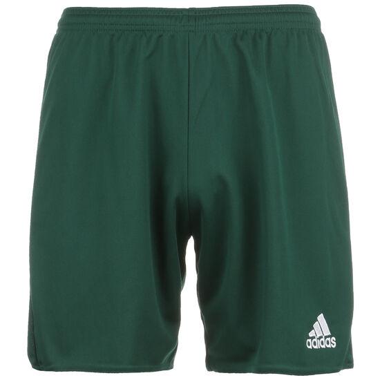 Parma 16 Short Herren, grün / weiß, zoom bei OUTFITTER Online