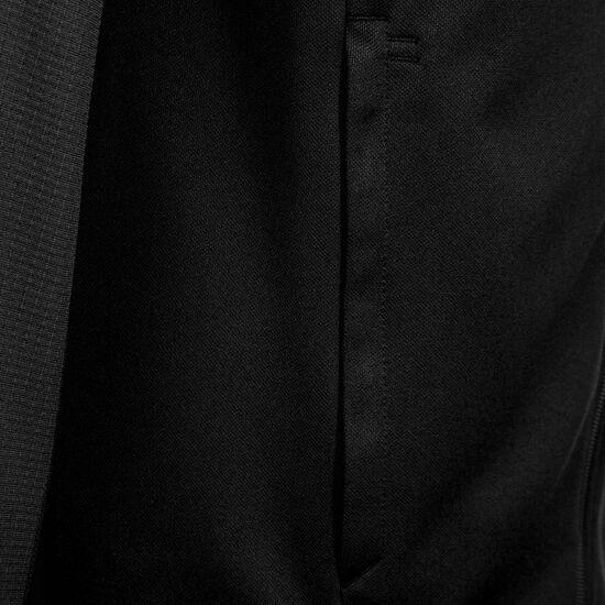 Tiro 17 Trainingsjacke Herren, schwarz / weiß, zoom bei OUTFITTER Online