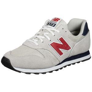 ML373-D Sneaker Herren, weiß, zoom bei OUTFITTER Online