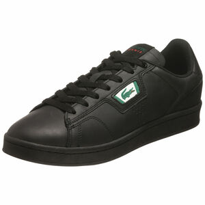 Masters Cup Sneaker Herren, schwarz, zoom bei OUTFITTER Online