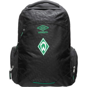 SV Werder Bremen Rucksack, , zoom bei OUTFITTER Online
