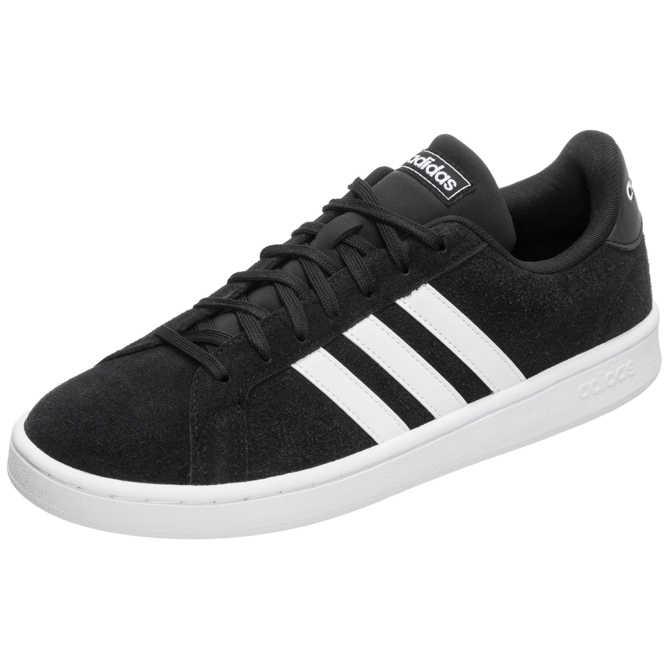 adidas Sneaker   Sneaker Shop Lifestyle bei OUTFITTER