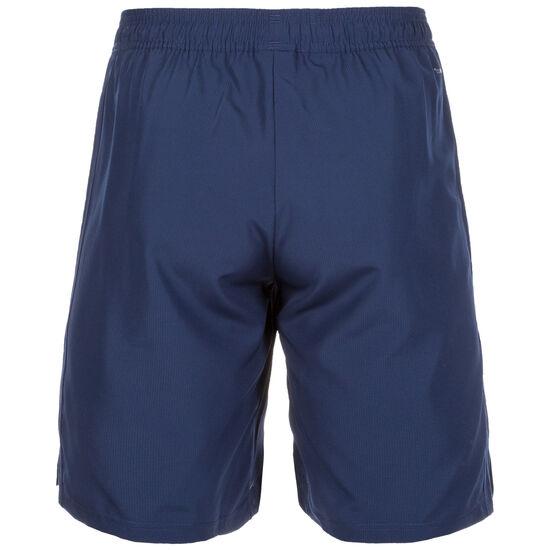 Condivo 18 Woven Short Herren, dunkelblau / weiß, zoom bei OUTFITTER Online