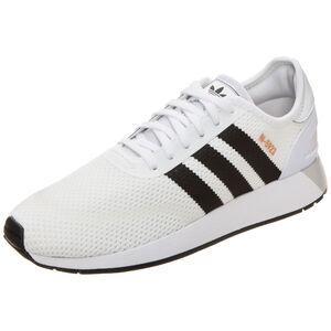 N-5923 Sneaker, Weiß, zoom bei OUTFITTER Online