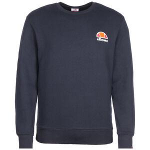 Core Diveria Sweatshirt Herren, dunkelblau, zoom bei OUTFITTER Online