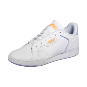 Roguera Sneaker Kinder, weiß / apricot, zoom bei OUTFITTER Online