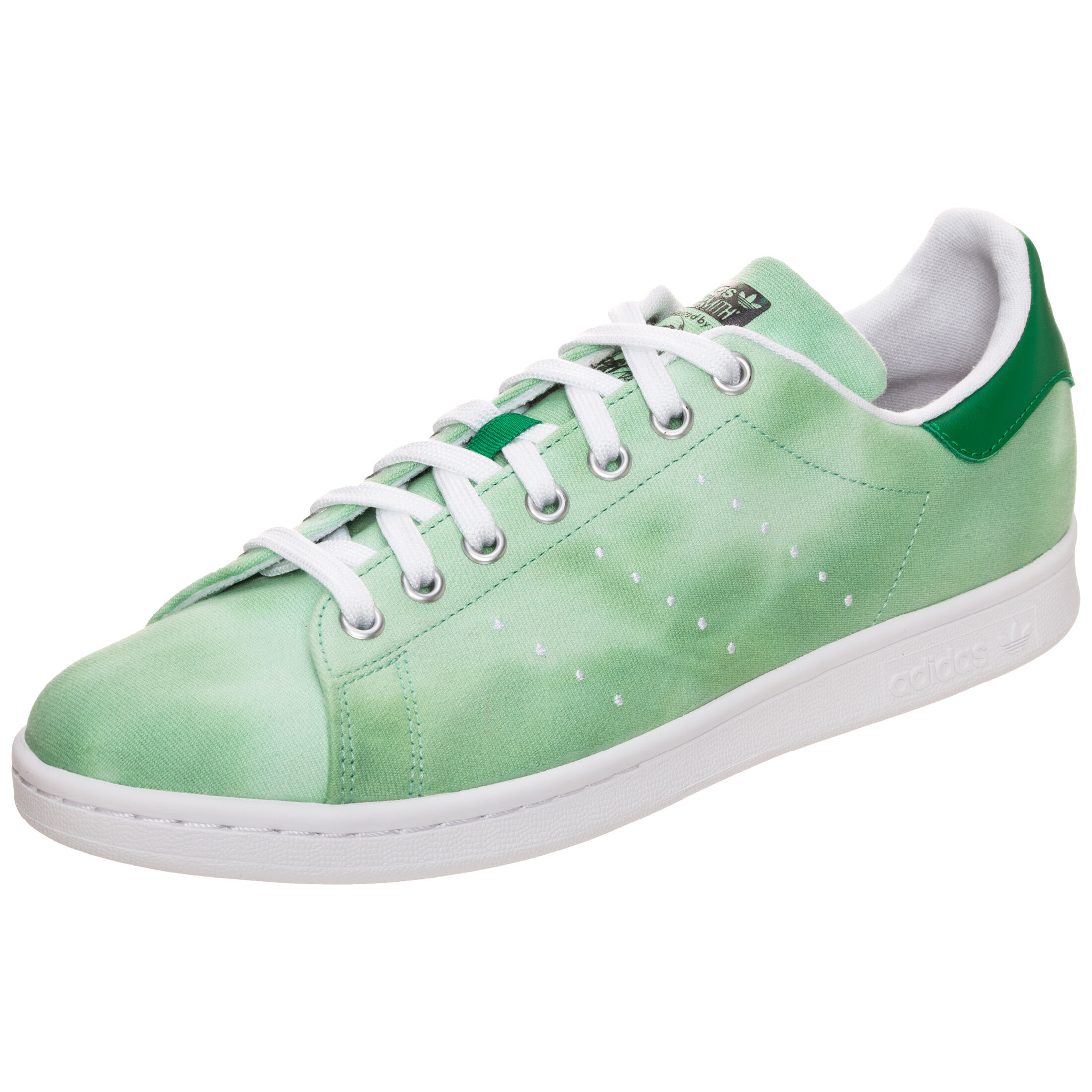 adidas Stan Smith | Sneaker Shop Lifestyle bei OUTFITTER