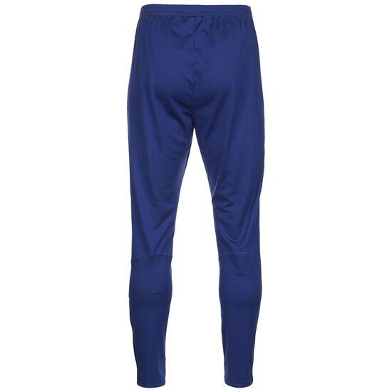 Dry Academy K2 Trainingsanzug Herren, blau / weiß, zoom bei OUTFITTER Online