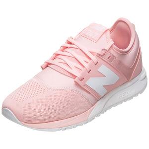 WRL247-EM-B Sneaker Damen, Pink, zoom bei OUTFITTER Online