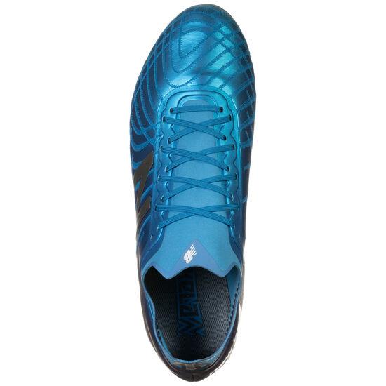 Tekela v2 Pro SG Fußballschuh Herren, blau, zoom bei OUTFITTER Online