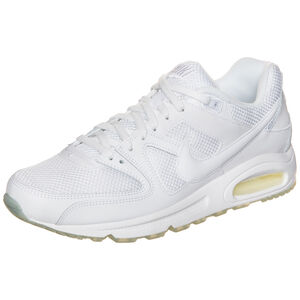 Air Max Command Sneaker Herren, Weiß, zoom bei OUTFITTER Online