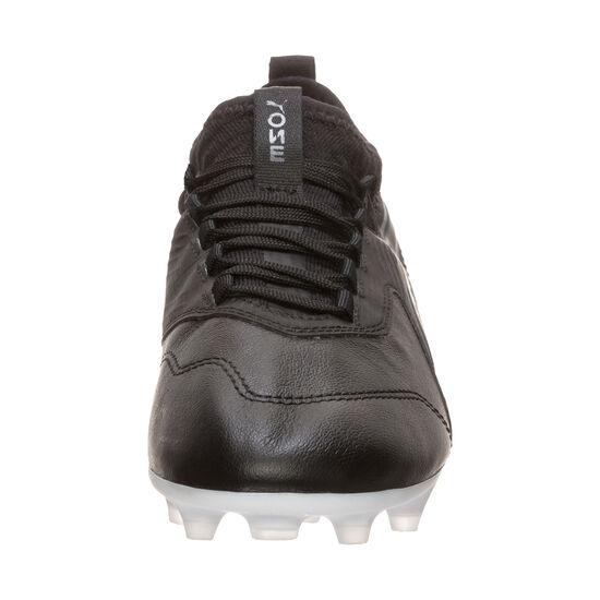 ONE 19.3 FG/AG Fußballschuh Kinder, schwarz, zoom bei OUTFITTER Online