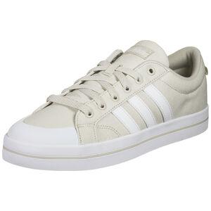 Bravada Sneaker, weiß / beige, zoom bei OUTFITTER Online