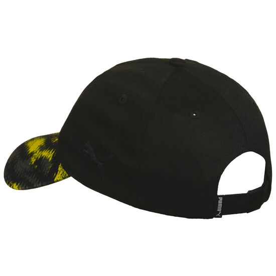 Borussia Dortmund Iconic Archive Baseball Cap, , zoom bei OUTFITTER Online