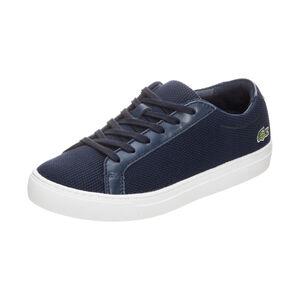L.12.12 Sneaker Damen, Blau, zoom bei OUTFITTER Online