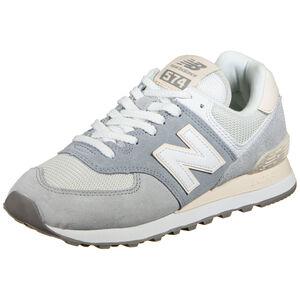 ML574-B Sneaker Damen, grau, zoom bei OUTFITTER Online
