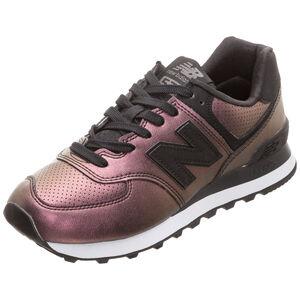 WL574-KSB-B Sneaker Damen, Lila, zoom bei OUTFITTER Online