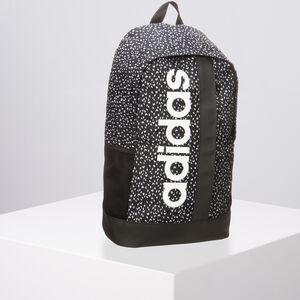 Linear Graphic Rucksack, , zoom bei OUTFITTER Online