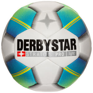 Stratos Pro Light Fußball, , zoom bei OUTFITTER Online