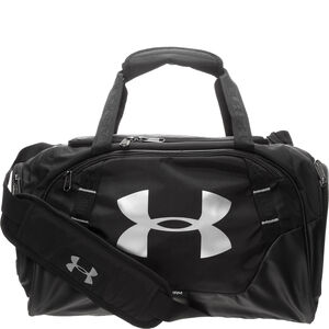 Undeniable Duffle 3.0 Sporttasche Extra Small, , zoom bei OUTFITTER Online