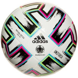 Uniforia League J290 Trainingsball EM 2020 Kinder, , zoom bei OUTFITTER Online
